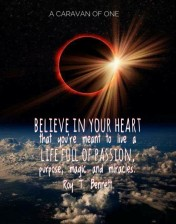believe.in.your.heart