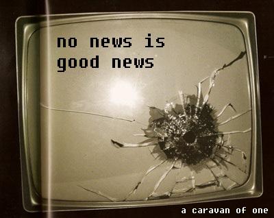 tv-bullet-hole